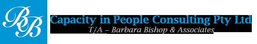 Barbara Bishop & Associates